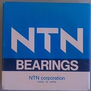 Ntn 4T09196 Tapered Roller Bearing