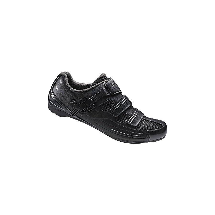 SHIMANO SHRP3 Road Performance Shoe, Unisex, Cycling