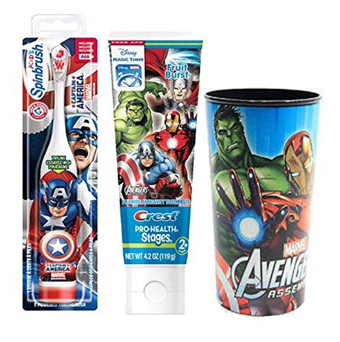 marvel-avengers-turbo-powered-spin-toothbrush-crest-avengers-fruit-blast-toothpaste-42-oz-plus-bonus
