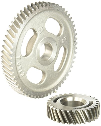 Timing Gear Drive (Sealed Power 221-2750AS Timing Gear Set)