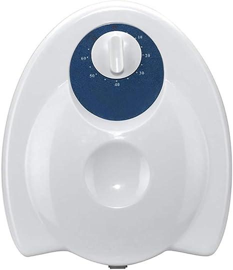 ZUZU Generador de ozono, Agua, purificador de Agua, esterilización ...