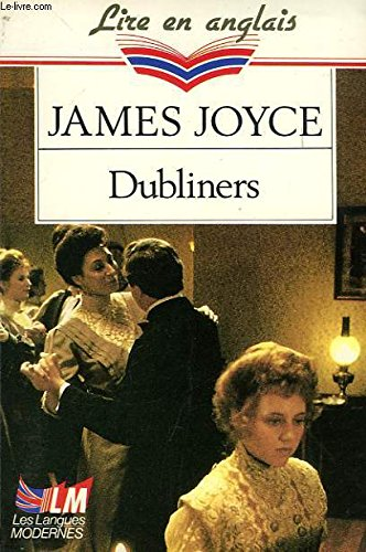 James Joyce, ''Dubliners'': Notes (York Notes) by Longman