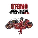OTOMO: A Global Tribute to the Mind Behind Akira