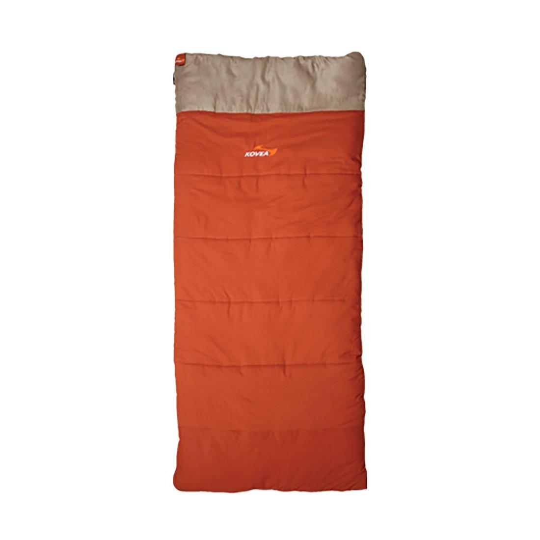 Kovea Alaska 1800 Sleeping Bag by Kovea