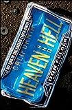 Heaven and Hell, Don Felder, 0470289066