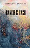 img - for Frankie & Cash book / textbook / text book
