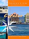 Travelview International - Curacao