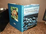Hancock County, a Rock-Bound Paradise, Connee Jellison and Richard A. Horwege, 0898657997
