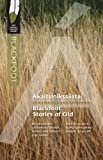 Blackfoot Stories of Old, , 0889773181