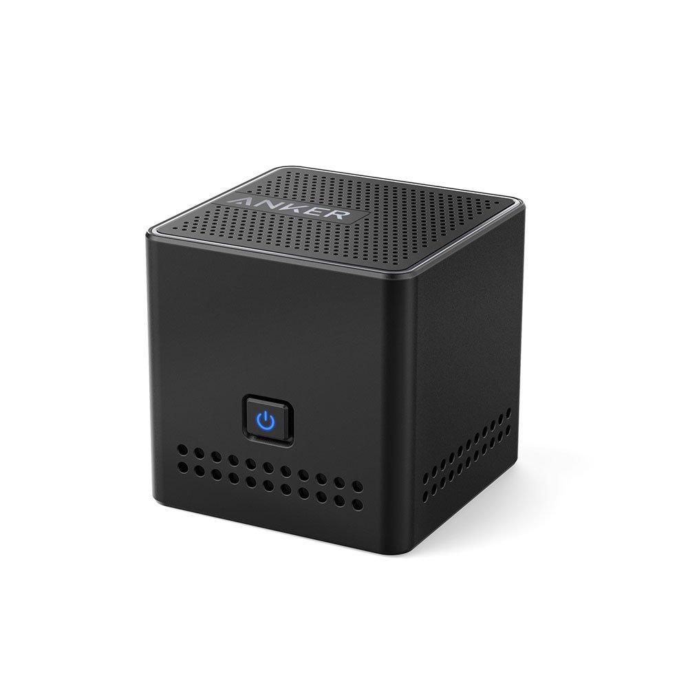 Anker Ultra Mini Bluetooth Speaker