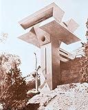 img - for Anuario de Arquitectura 1977 book / textbook / text book