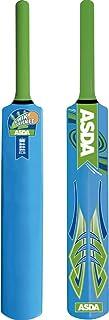Kwik Neuf de Cricket Junior Starter Jeu de Cricket Batte Boule Wicket Accessoires Vendu séparément