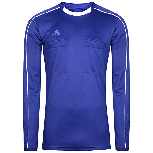 6c84746b5aa adidas Referee 16 Men s Referee Jersey AP5653 - Buy Online in UAE ...