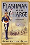 download ebook flashman at the charge (the flashman papers, book 7) by george macdonald fraser (2015-07-30) pdf epub