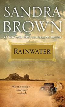 Rainwater 1439177643 Book Cover
