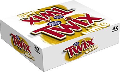 twix-white-chocolate-caramel-singles-size-cookie-bar-candy-162-ounce-bar-32-count-box