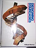 Designing Staircases, Willibald Mannes, 0442225784