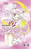 Pretty Guardian Sailor Moon 06