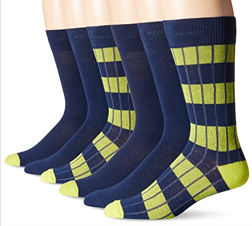 Fruit Loom Rugby Striped Socks product image