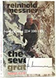 Seventh Grade, Reinhold Messner, 0195197682