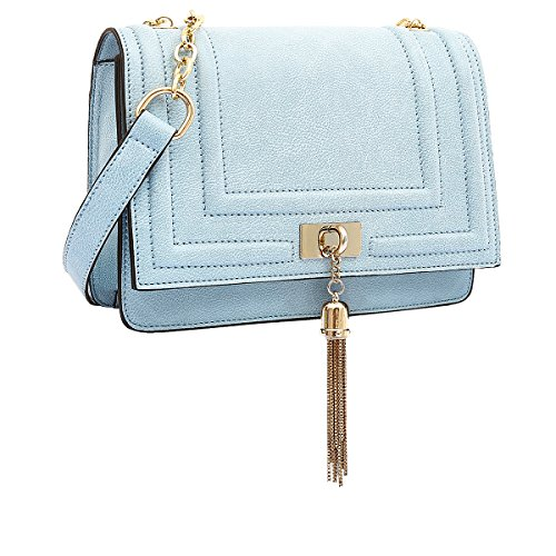 melie-bianco-eloise-vegan-leather-chain-crossbody-strap-with-gold-tassel-detail