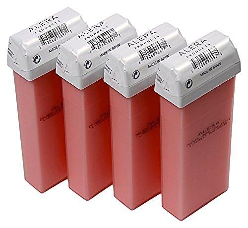 alera-products-sensitive-skin-pink-roll-on-depilatory-soft-wax