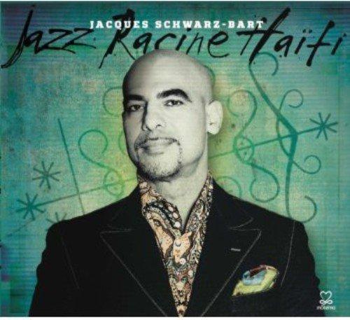 Jazz Racine Haiti (Alex Schwarz)