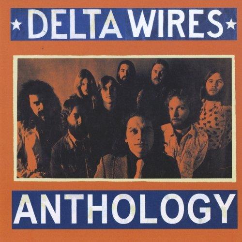 delta wires - 9
