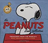 The Peanuts Collection, Nat Gertler, 031608610X
