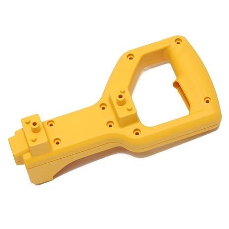 DeWalt DW705 Miter Saw Replacement Handle Assembly, Part 395674-02