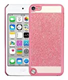B'q Ipod Case 5th Generations - Best Reviews Guide
