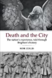 Death and the City, Rose Collis, 1906469482