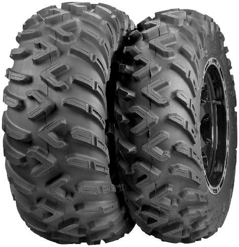 26-11R14 ITP Bajacross ATV Tire 8 Ply Size