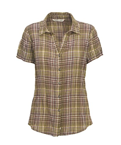 woolrich-womens-carabelle-shirt-heddle-s