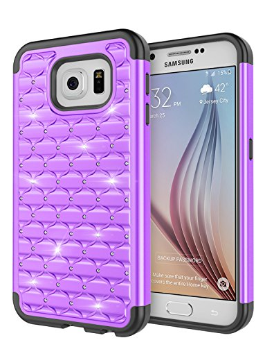 Where to find samsung galaxy s6 case camoflauge?