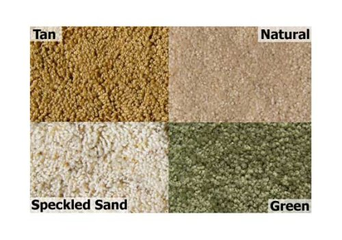 2 or 3 Level Pet Step with Optional Drawer : Color SPECKLED SAND : Size 2 STEP - WITH DRAWER