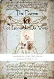 The Diaries of Leonardo Da Vinci, Jean Paul Richter, 188756084X