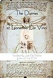 The Diaries of Leonardo Da Vinci, Jean Paul Richter, 188756084X