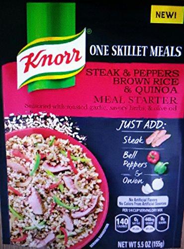 quinoa package - 8