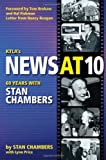 KTLA's News at 10, Stan Chambers, 1933016507