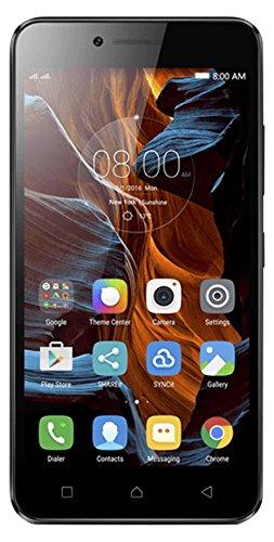 Lenovo-Vibe-K5-Smartphone-libre-Android-pantalla-5-cmara-13-Mp-16-GB-Octa-Core-15-GHz-2-GB-RAM-Importado
