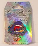 Disneyland 60th Anniversary Diamond Decades Collection Storybook Land LE Pin offers