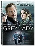 DVD : Grey Lady