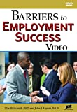 Barriers to Employment Success