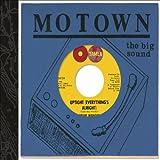 Motown Singles Vol.5 Various
