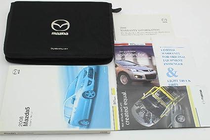 Proton satria gti owners handbook service book manual pack.