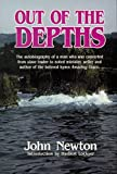 Out of the Depths, John Newton, 0825433177