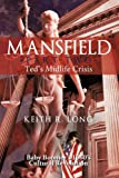 Mansfield, Keith Long, 1450201806