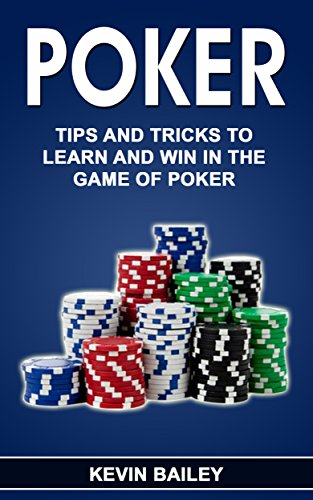 poker card game how to play - 7