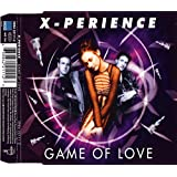 Game of Love/Game of Love